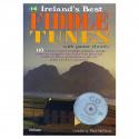 110 Titres Traditionnels du Violon Irlandais