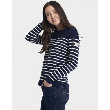 Tom Joule Sailor Sweater