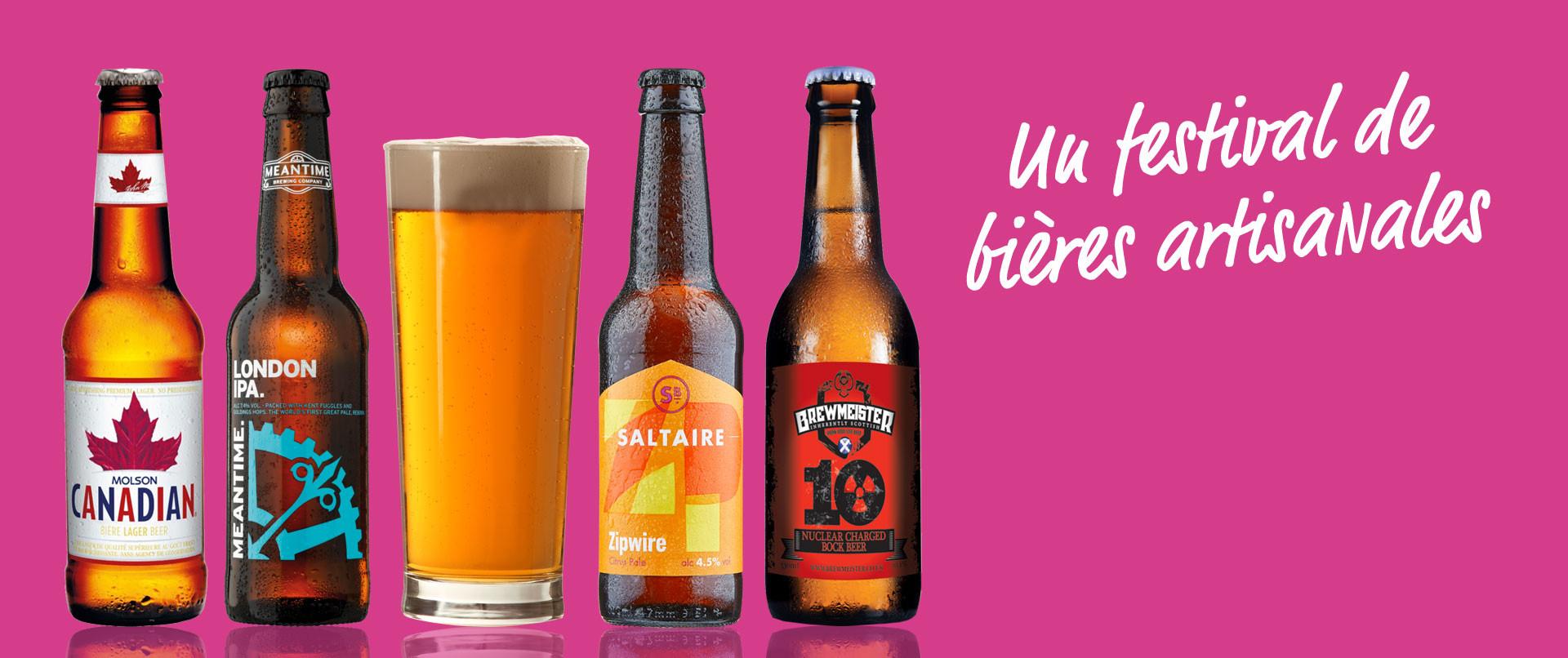 375734e1ac9c5 Textile, whisky, rhum, bières, épicerie, cadeaux - Le Comptoir Irlandais
